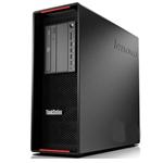 联想ThinkStation P720(Xeon Bronze 3106/16GB/128GB+1TB/P2000)