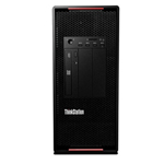 联想ThinkStation P920(Xeon Silver 4114/16GB/128GB+1TB/P600)