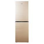 奥马BCD-326WGA 冰箱/奥马