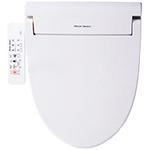 美标卫浴CEAS7B25(多功能) 智能座便器/美标卫浴