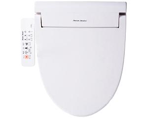 美标卫浴CEAS7B25(多功能)
