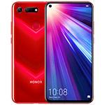 荣耀V20(8GB/256GB/全网通) 手机/荣耀