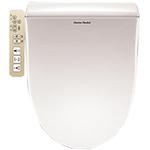 美标卫浴FFAS7125(长款) 智能座便器/美标卫浴