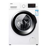 格兰仕GDW90T5V 洗衣机/格兰仕