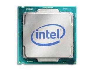 英特尔酷睿i5 9600KF图片