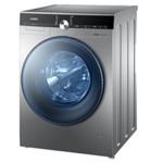 统帅TQG100-BX1281 洗衣机/统帅