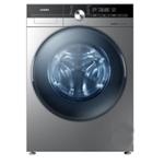 统帅TQG100-HB1481U1 洗衣机/统帅