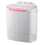 樱花XPB35-35S 洗衣机/樱花