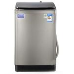 威力XQB80-1458YCA 洗衣机/威力