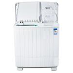 樱花XPB130-130S 洗衣机/樱花