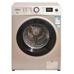 康佳XQG80-10708S 洗衣机/康佳