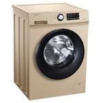 统帅TQG90-B1209G 洗衣机/统帅