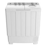 康佳XPB100-7D0S 洗衣机/康佳