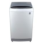LG T80DB54VN 洗衣机/LG