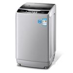樱花XQB90-618 洗衣机/樱花