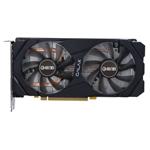 影驰GeForce RTX 2060 骁将 显卡/影驰