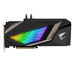技嘉AORUS RTX 2080Ti XTREME WATERFORCE 11G 显卡/技嘉