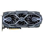 Inno3D GeForce RTX 2070 OC冰龙超级版 显卡/Inno3D