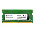 威刚 万紫千红 8GB DDR4 2666(笔记本)