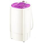 申花T80-168T(普通内桶) 洗衣机/申花