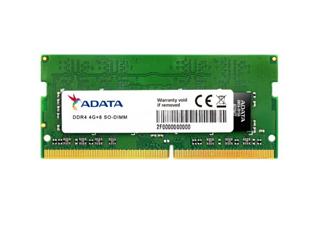 威刚万紫千红 8GB DDR4 2666(笔记本)图片
