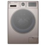 伊莱克斯EWF14032SC 洗衣机/伊莱克斯