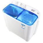 申花XPB60-661S 洗衣机/申花