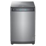 海尔MS90-BZ968 洗衣机/海尔