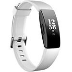 Fitbit Inspire 智能手环/Fitbit