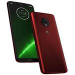 Moto G7 Plus(64GB/全网通) 手机/Moto