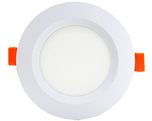 偶忆商用筒灯(24W/正白光)