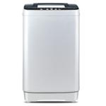 申花XQB75-858(透明盖板) 洗衣机/申花