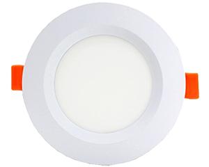 偶忆商用筒灯(9W/正白光)