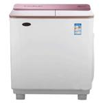 申花XPB100-991SA 洗衣机/申花