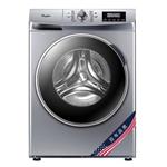 惠而浦WF912921B0W 洗衣机/惠而浦