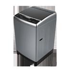 伊莱克斯EWT15031SS 洗衣机/伊莱克斯