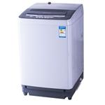 金松XQB80-E8280 洗衣机/金松