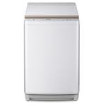 东芝DBH-105V18D 洗衣机/东芝