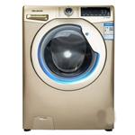 美菱MG70-12520BG 洗衣机/美菱