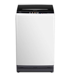 伊莱克斯EWT9031TS 洗衣机/伊莱克斯
