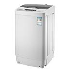 樱花XQB65-618 洗衣机/樱花