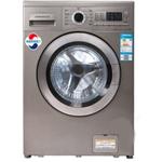 大宇XQG90-130WPS 洗衣机/大宇