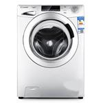 卡迪GV DHS1283 洗衣机/卡迪