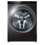 卡萨帝C6 HDR15P6U1 洗衣机/卡萨帝
