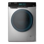伊莱克斯EWF12233TB 洗衣机/伊莱克斯