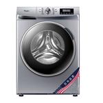 惠而浦WF712921BL5W 洗衣机/惠而浦