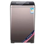 惠而浦WB70803G 洗衣机/惠而浦