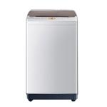 康佳XQB65-1010S 洗衣机/康佳