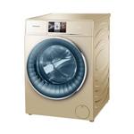 卡萨帝C1 HD10G3LU1 洗衣机/卡萨帝