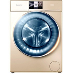 卡萨帝C1 HD12G3LU1 洗衣机/卡萨帝